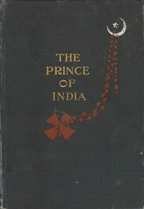 1-0009.ThePrinceOfIndia